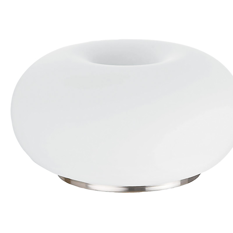 Wofi pendel Forte 8 LED