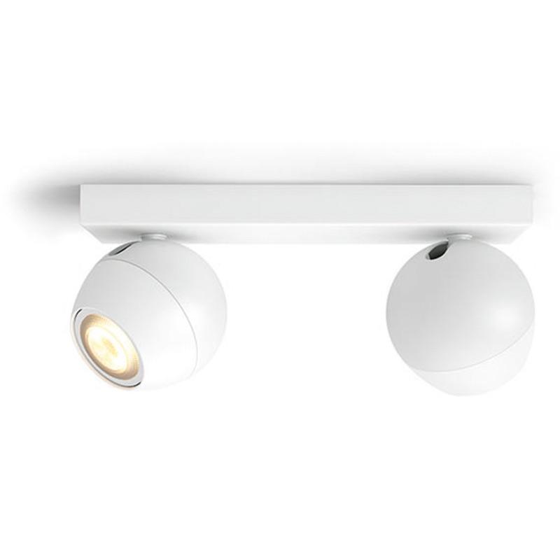 Wofi pendel Dijon LED 4 lys