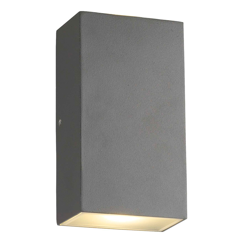 Eglo pendel Farsala LED 3 W Ø12,5 cm