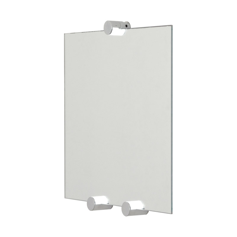 Osram arbeidslampe LED 20 W med fot og håndtak