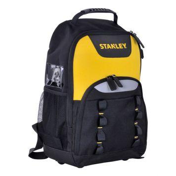 STANLEY® FATMAX® Ryggsekk