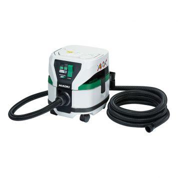 RP3608DA HiKOKI Støvsuger uten batteri og lader | Kjøp hos