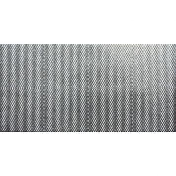 3701191A.jpg