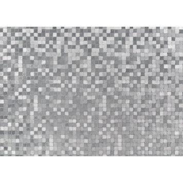 PC3844_0064.jpg