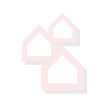 BLOMSTERPOTTE BRUSSELS DIAMOND ALL-IN-1 OYSTER PEARL 27 CM -