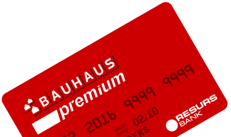 https://www.bauhaus.no/media/wysiwyg/premium/bauhaus-premium-card.png