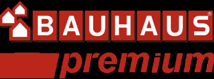 https://www.bauhaus.no/media/wysiwyg/premium/bauhaus-premium-logo.png